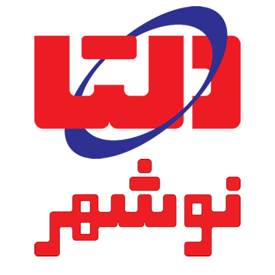 آژانس دلتا نوشهر