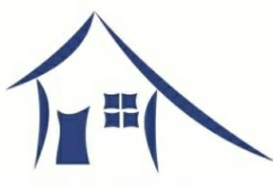 املاک همراه ساختمان