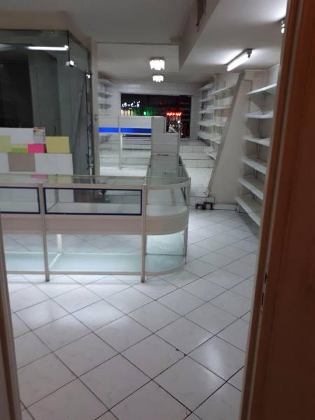 فروش داروخانه در تهران