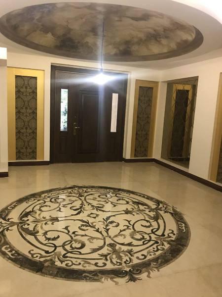 فروش آپارتمان اداری در تهران سازه اي خاص
