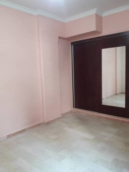 فروش آپارتمان مسکونی در تهران قلب یوسف آباد