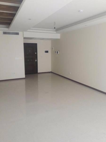 رهن کامل آپارتمان اداری در تهران سهروردی شمالی
