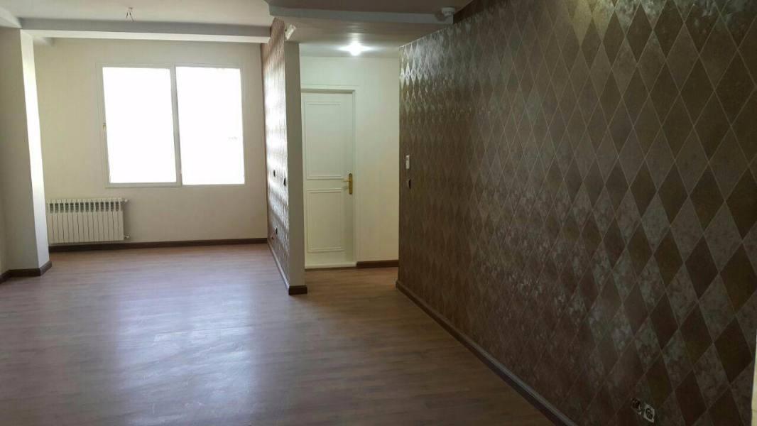 فروش آپارتمان اداری در سعادت آباد