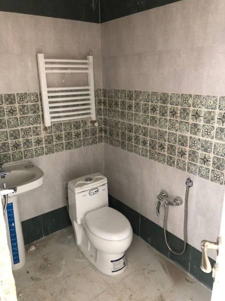 فروش آپارتمان مسکونی در اردبیل