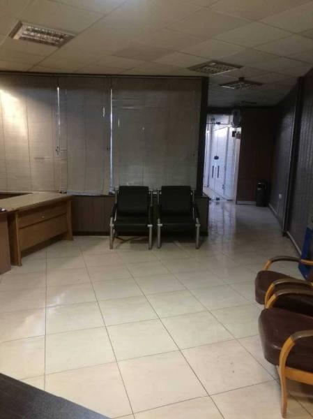 فروش آپارتمان اداری در تهران