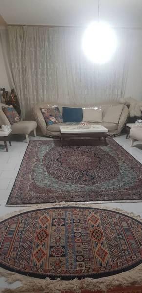 فروش آپارتمان مسکونی در تهران خیابان پیروزی