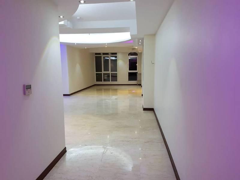 فروش آپارتمان مسکونی در تهران تهرانپارس