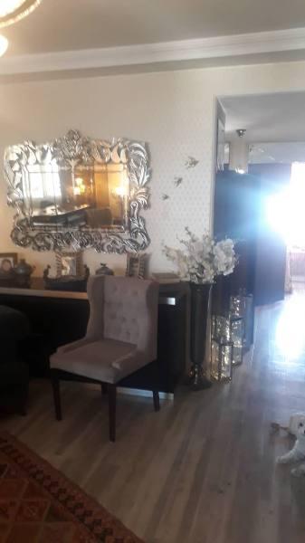 فروش آپارتمان مسکونی در تهران باغ فیض
