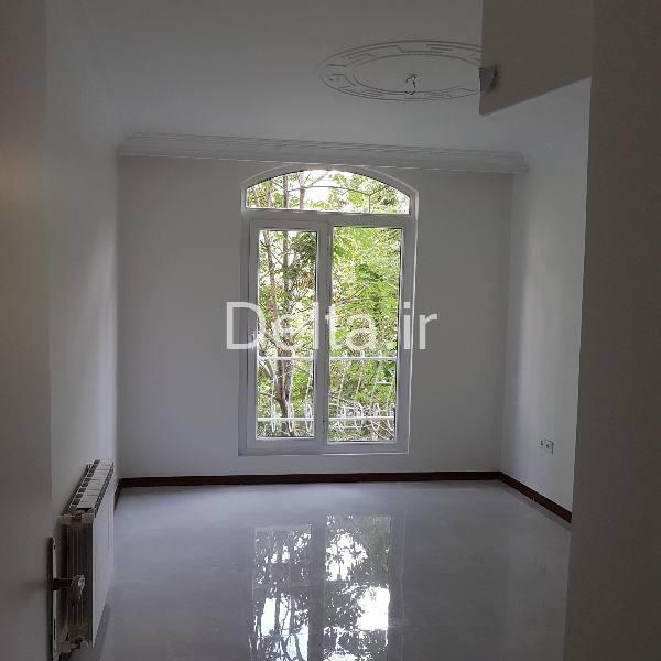 اجاره آپارتمان در تهران ولنجک
