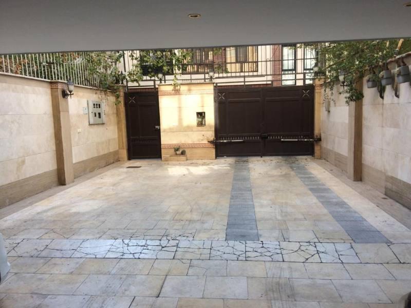 فروش آپارتمان مسکونی در تهران، ستارخان