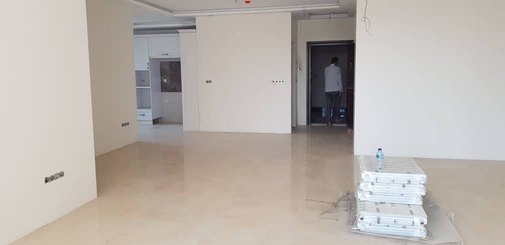 فروش آپارتمان مسکونی در تهران، ظفر