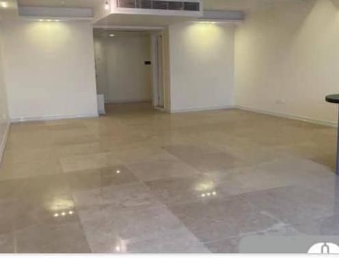 فروش آپارتمان مسکونی در تهران، امیر آباد