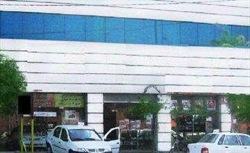فروش زمین در تهران