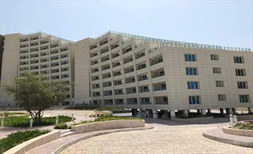 معاوضه واحد های نمک آبرود ، کیش با املاک تهران