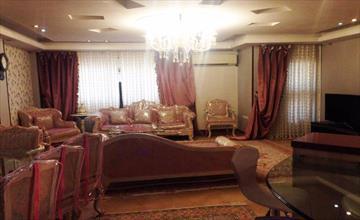 فروش آپارتمان مسکونی در تهران سهروردی شمالی
