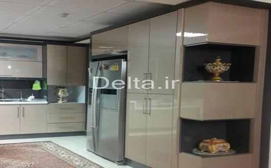 فروش آپارتمان در تهران سهروردی  جنوبی