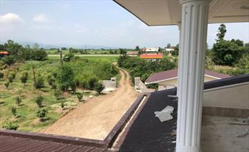 فروش زمین در گیلان رودسر