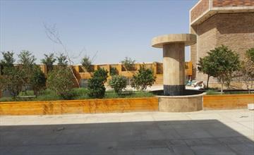فروش تالار پذیرایی در اسلامشهر