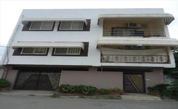 فروش مجتمع آپارتمانی در محمود آباد