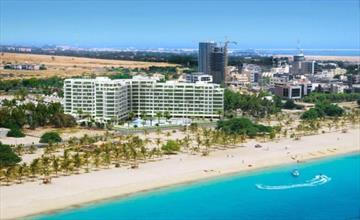 فروش آپارتمان مسکونی،تجاری،هتل در جزیره کیش