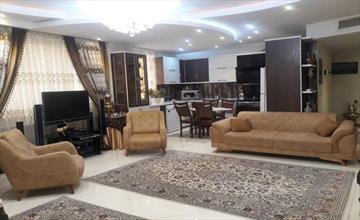 فروش آپارتمان در تهران شاهین