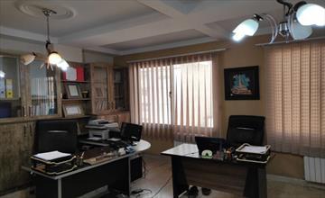 فروش آپارتمان اداری در تهران ستارخان