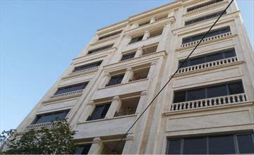 فروش آپارتمان در تهران ستارخان