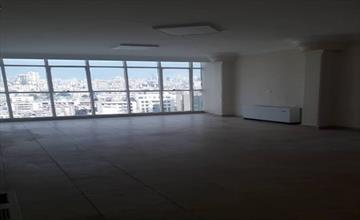 فروش آپارتمان اداری در تهران جردن