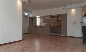 فروش آپارتمان در تهران بهار شمالي
