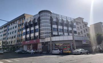 فروش تجاری ، مغازه، تهران منطقه 13 و 14