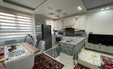 فروش آپارتمان در تهران بهار شیراز