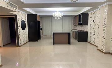 فروش آپارتمان در تهران سعادت آباد