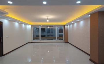 فروش آپارتمان در تهران، سهروردی