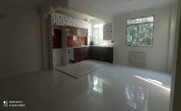 فروش آپارتمان مسکونی در تهران، فاطمی