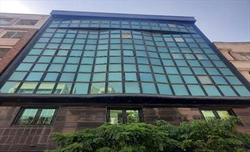فروش آپارتمان موقعیت اداری در تهران، عباس آباد