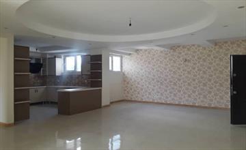 فروش آپارتمان مسکونی در تهران، آیت اله کاشانی