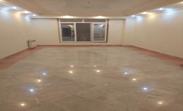 اجاره آپارتمان مسکونی در تهران، شهران شمالی