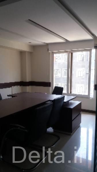اجاره آپارتمان اداری، تهران منطقه 6، قائم مقام
