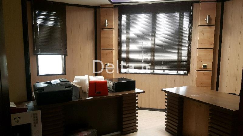 اجاره آپارتمان اداری، تهران منطقه 6، آرژانتین، آرژانتين