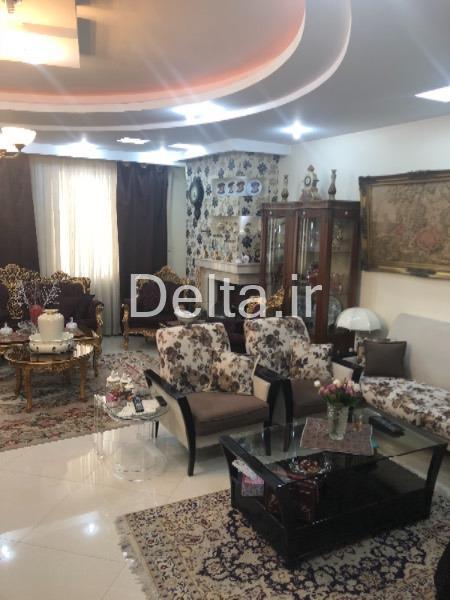 خرید آپارتمان، تهران منطقه 7، سهروردی-شمالی، سهروردی شمالی