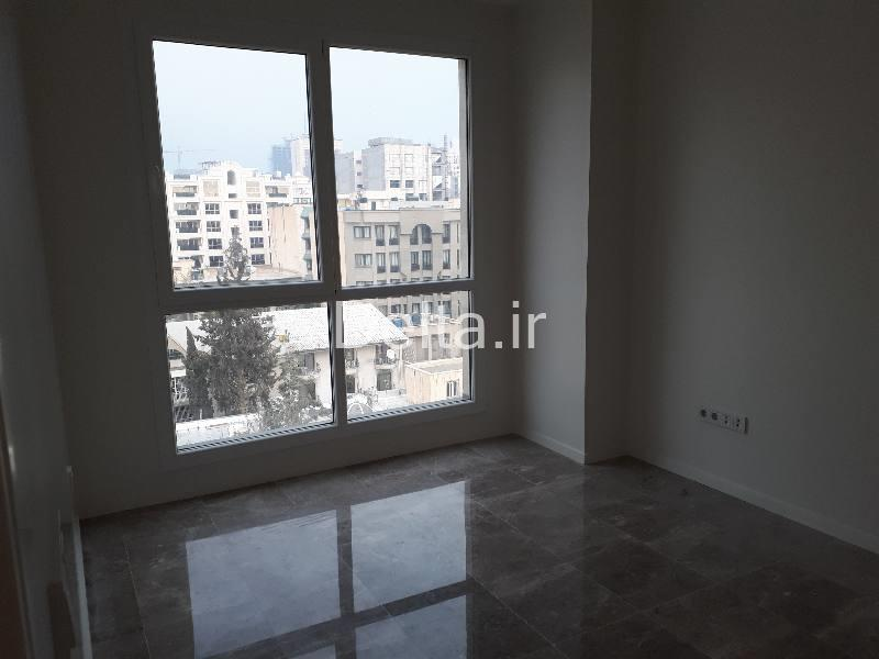 خرید آپارتمان موقعیت اداری، تهران منطقه 3، امانیه
