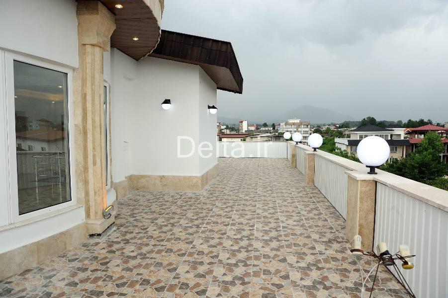 خرید خانه - ویلا، سلمانشهر(متل قو)، شمس آباد خیابان ابن سینا