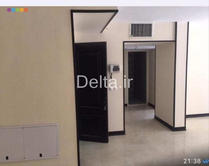 خرید آپارتمان، اصفهان منطقه 5، خاقانی