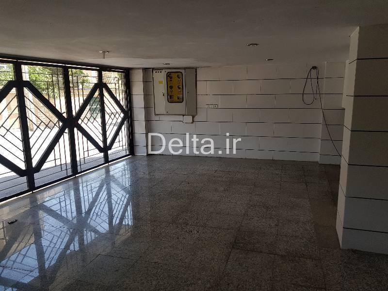 خرید آپارتمان، اصفهان منطقه 2، خیابان سهروردی ، جلالان