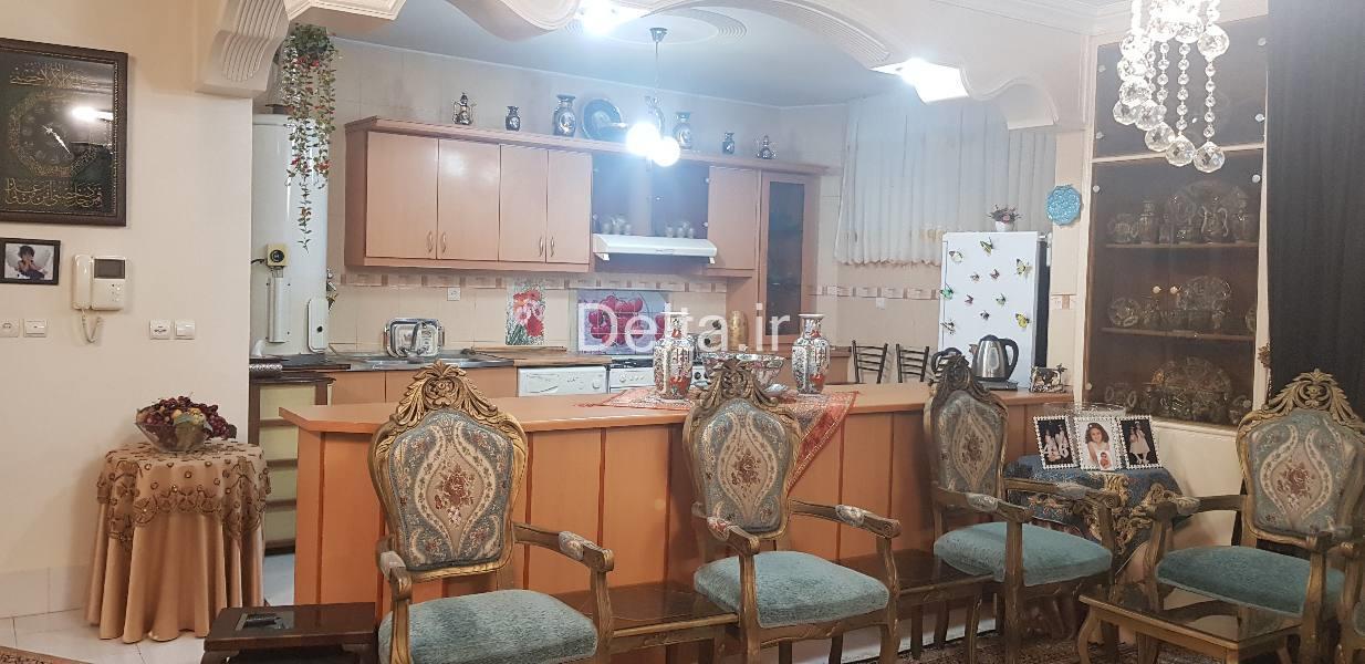 خرید آپارتمان، اصفهان منطقه 1، الیادران