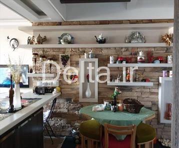 خرید آپارتمان، اصفهان منطقه 4، مشتاق دوم بعد از بازارچه