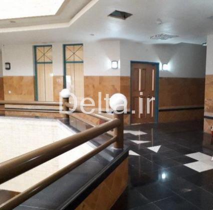 خرید آپارتمان اداری، اصفهان منطقه 3، خيابان حكيم،ميدان نقش جهان