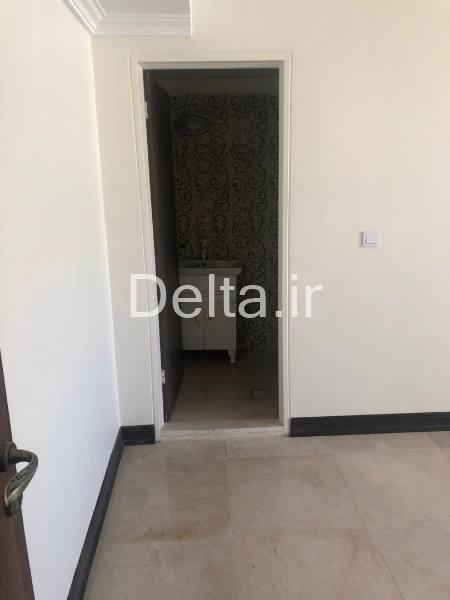خرید آپارتمان، تهران منطقه 3، میرداماد