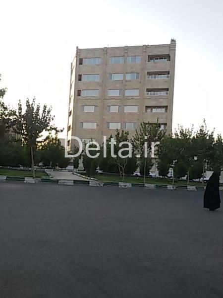 خرید آپارتمان، قم، خیابان زنبیل آباد
