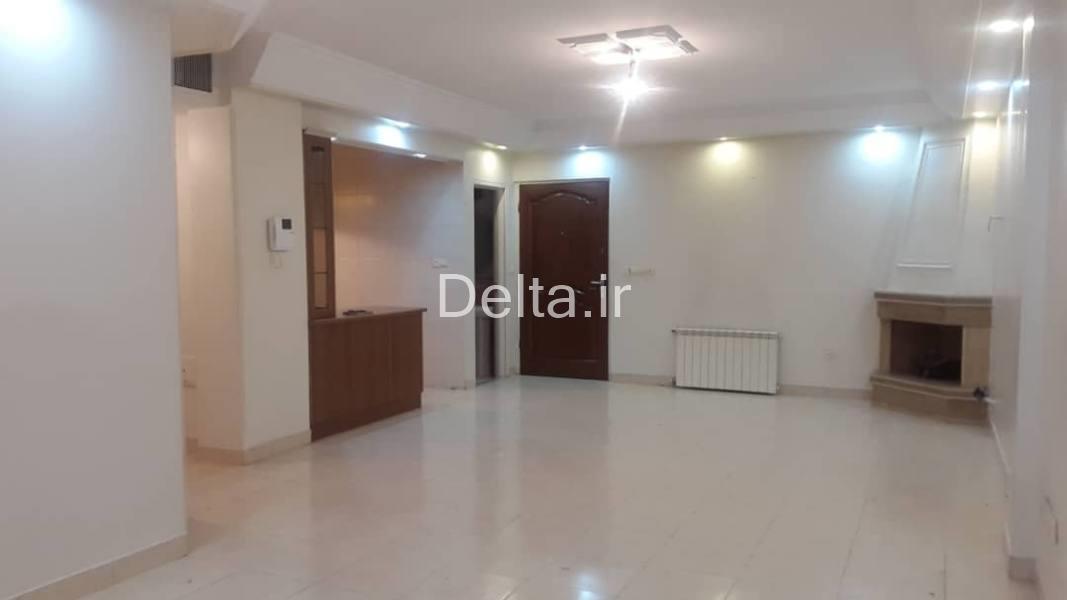 خرید آپارتمان، تهران منطقه 2، گیشا، البرز